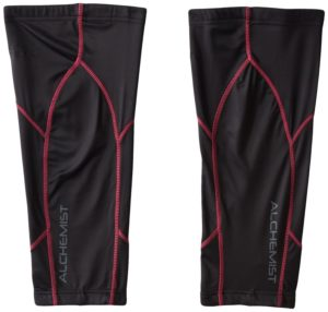 Alchemist Knee Warmers
