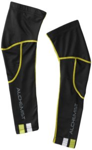 Alchemist Arm Warmers