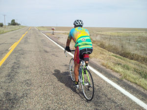 Pedal-to-Plains-Testinmonial-Photo
